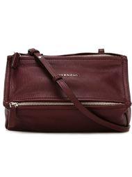 мини-сумка 'Pandora' на плечо Givenchy
