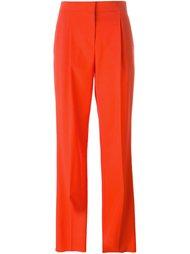 wide leg trousers Emilio Pucci