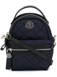 рюкзак 'Georgine'  Moncler