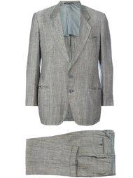 костюм-двойка Giorgio Armani Vintage