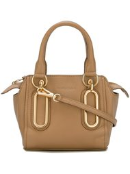 мини сумка через плечо 'Paige'  See By Chloé