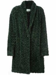 пальто Adams' Isabel Marant Étoile