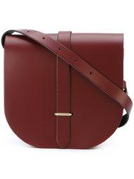 сумка через плечо  The Cambridge Satchel Company