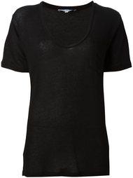 футболка 'Emmy'  Iro
