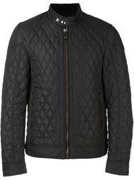 куртка 'New Bramley'  Belstaff