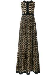 платье 'Penelope' Huishan Zhang