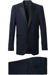 tuxedo suit Lanvin
