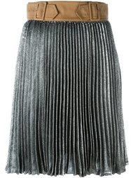 плиссированная юбка  3.1 Phillip Lim