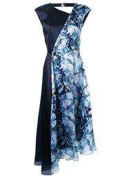 платье 'Arctic' GINGER & SMART