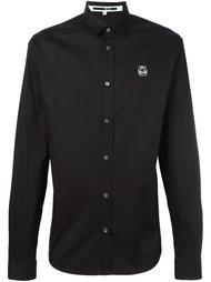 рубашка 'Harness'  McQ Alexander McQueen