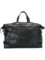 дорожная сумка Giorgio Armani