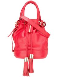 сумка на плечо 'Vicky' See By Chloé