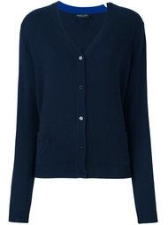 buttoned cardigan Twin-Set