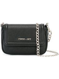 маленькая сумка на плечо Twin-Set