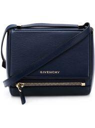мини сумка через плечо 'Pandora Pure'  Givenchy