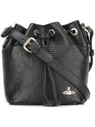 сумка-мешок 'Hogarth'  Vivienne Westwood