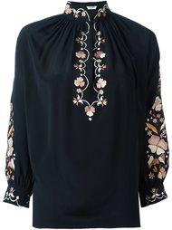блузка 'Hannah' Vilshenko