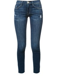 skinny jeans Frame Denim