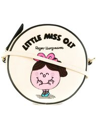 сумка через плечо 'Little Miss Olt'  Olympia Le-Tan