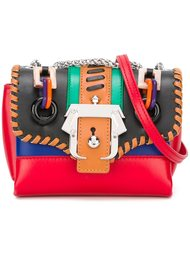 сумка через плечо 'Kat' Paula Cademartori