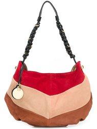 сумка-мешок на плечо 'Madie'  See By Chloé
