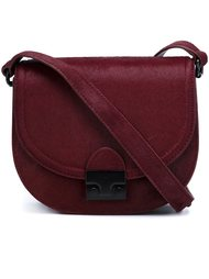 saddle crossbody bag Loeffler Randall