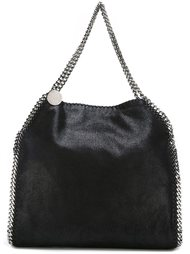 большая сумка-тоут 'Falabella'  Stella McCartney