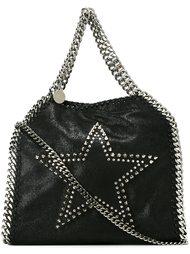 сумка-тоут  Stella McCartney