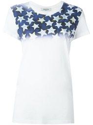 футболка 'Star Studded'  Valentino