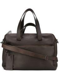 сумка для ноутбука Marsèll