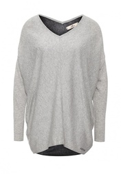 Пуловер Replay