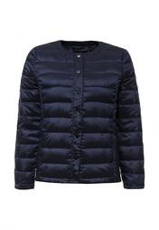 Куртка утепленная Bestia