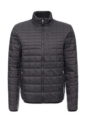 Куртка утепленная Dare 2b