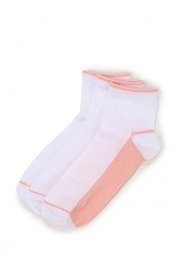 Комплект носков 3 пары Deseo