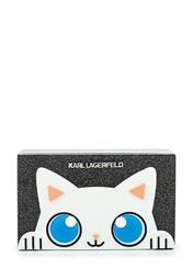 Клатч Karl Lagerfeld