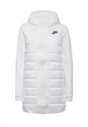 Парка Nike