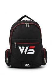Рюкзак W5