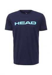 Футболка Head