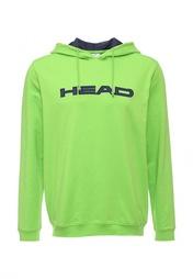 Худи Head