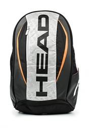 Рюкзак спортивный Head