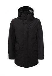 Куртка утепленная Peuterey