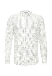 Рубашка Selected Homme
