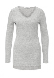 Пуловер GLAMOROUS