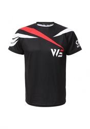 Футболка спортивная W5