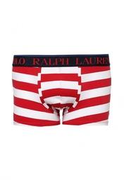 Трусы Polo Ralph Lauren