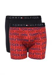Комплект трусов 2 шт. Tommy Hilfiger