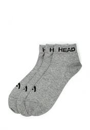 Комплект 3 пары Head