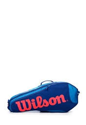 Чехол для ракеток Wilson