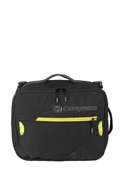 Дорожная сумка Caribee