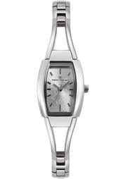 Наручные часы Tom Tailor
